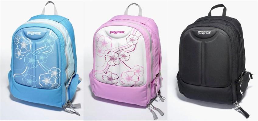 2b83909455687 4 klasa to jeszcze też mogą być takie kolorowe plecaki. Zobaczysz w I  gimnazjum ;d [LINK] może taki?